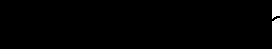 stephanie-lingenfelder-unterschrift
